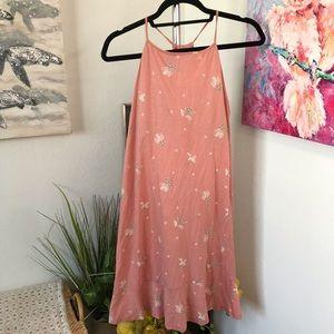 Patagonia Women's Dress Size M
